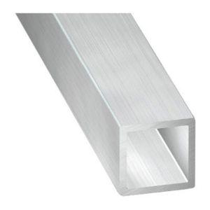 Profile Plat Aluminium Profile Castorama