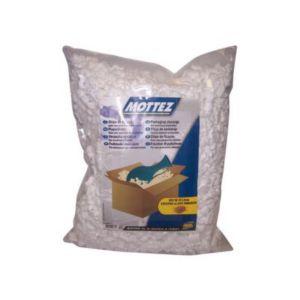 chips de calage sac 20l castorama. Black Bedroom Furniture Sets. Home Design Ideas