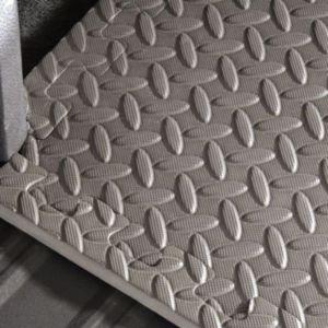 tapis en mousse multi usage mottez b516f castorama. Black Bedroom Furniture Sets. Home Design Ideas
