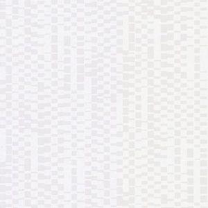 Papier Peint Expanse Sur Intisse Lutece Poincon Blanc Castorama