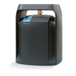 charge cube 6 kg butane butagaz castorama. Black Bedroom Furniture Sets. Home Design Ideas