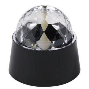 lampe a poser disco
