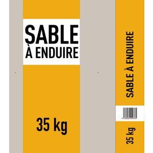 dbcf980e2e Sable   Castorama