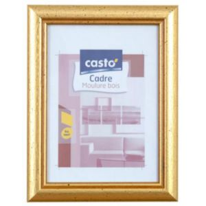 Cadre castorama for Cadre 70x100 castorama