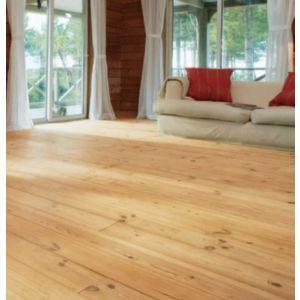 plancher sapin colours brut 205 x 13 5 cm castorama. Black Bedroom Furniture Sets. Home Design Ideas