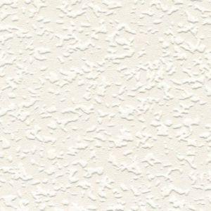 Papier peindre vinyle expans 1er prix castorama - Papier a peindre castorama ...