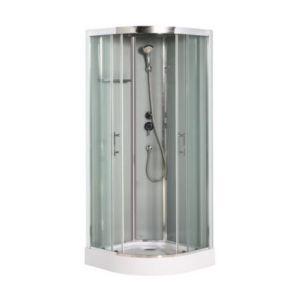 cabine de douche melia