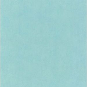 Papier Peint Bleu Papier Peint Castorama