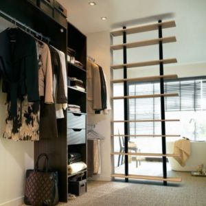 cloison amovible iso dre castorama. Black Bedroom Furniture Sets. Home Design Ideas