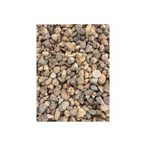 Big bag Gravier 5/20 1m³ | Castorama
