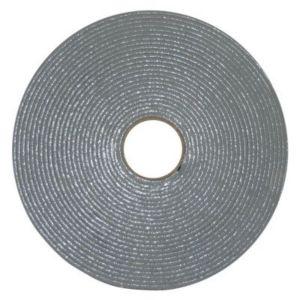 mastic bande pr form e gris 11 x 3 5 mm m castorama. Black Bedroom Furniture Sets. Home Design Ideas