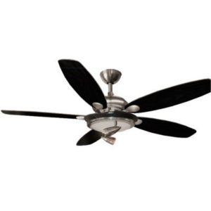 Ventilateur de plafond milord 132 cm castorama - Ventilateur de plafond castorama ...