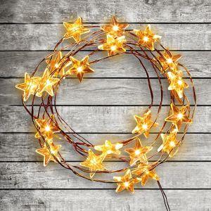 Décoration De Noël Castorama