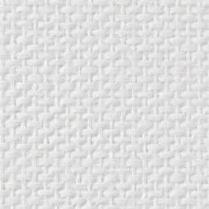 Fibre de verre maille tissage peindre diall 100g m for Fibre de verre castorama