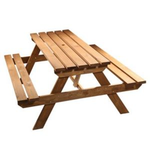 Table de jardin castorama - Table et chaise de jardin castorama ...