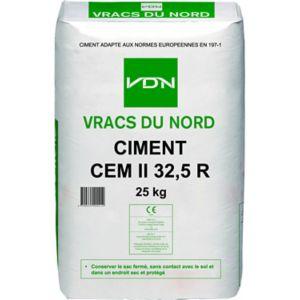 profiter du meilleur prix nouveau produit les plus récents Ciment   Castorama
