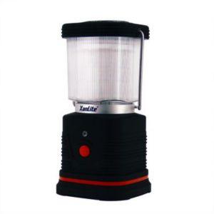 Lampe Torche Baladeuse Et Projecteur De Chantier Castorama