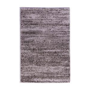 Tapis Luxury Gris X Cm Castorama - Carrelage terrasse et tapis de découpe 100x150