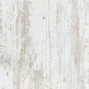 Mélaminé chêne blanc 250 x 207 cm ép.18 mm | Castorama