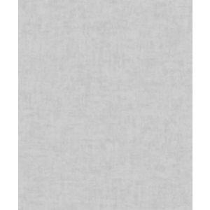 Papier Peint Castorama
