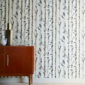 Papier Peint Beige Papier Peint Castorama