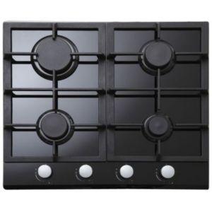 plaque de cuisson castorama. Black Bedroom Furniture Sets. Home Design Ideas