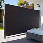 brise vue canisse et occultation castorama. Black Bedroom Furniture Sets. Home Design Ideas