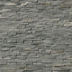 lambris pvc parement gris castorama. Black Bedroom Furniture Sets. Home Design Ideas