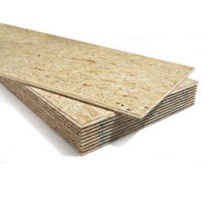 Plancher bois castorama for Plancher bois interieur