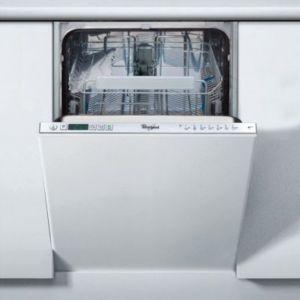 lave vaisselle encastrable whirlpool adg402 castorama. Black Bedroom Furniture Sets. Home Design Ideas