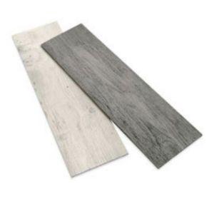 plinthe grise 9 5 x 62 cm louna castorama. Black Bedroom Furniture Sets. Home Design Ideas