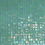 Mosaque Mur Perle Tormalina 30 X Cm Akira