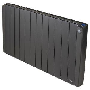 Radiateur électrique à Inertie Sèche De Longhi Kendra 2000w Castorama