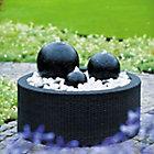 Fontaine De Jardin Castorama