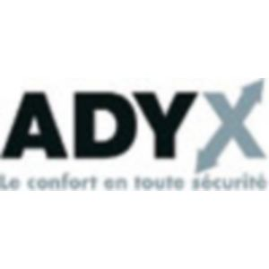ADYX logo