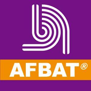 AFBAT logo