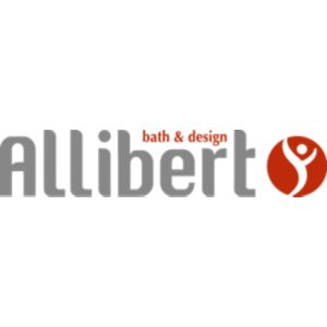 Allibert logo