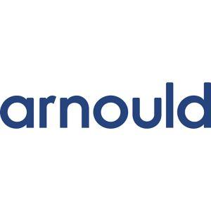 ARNOULD logo