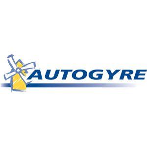 AUTOGYRE logo