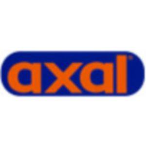 AXAL logo
