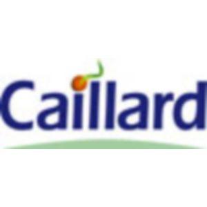 Caillard logo