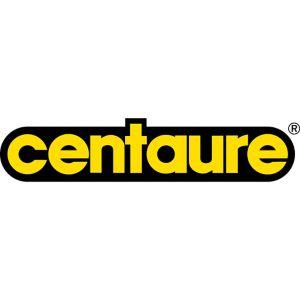CENTAURE logo