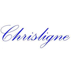 Chrisligne logo