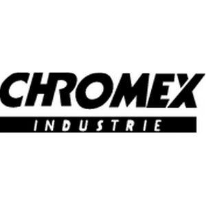 Chromex logo