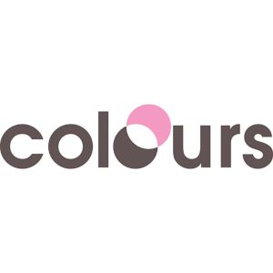 Colous logo