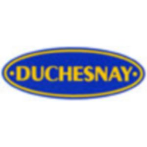 Duchesnay logo