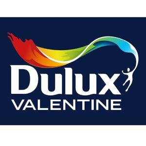 Dulux Valentine logo