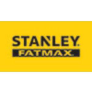 Fatmax logo