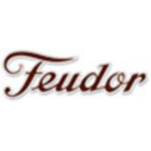 FEUDOR logo