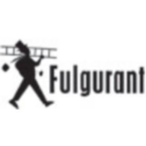 FULGURANT logo